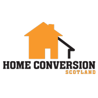 Home Conversion Scotland small logo