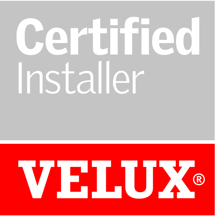 velux_certified_installer_Scotland